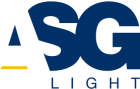 ASG - Global Light Solutions