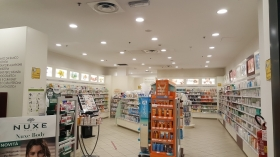 Illuminazione commerciale - Global Light Solutions
